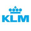 KLM bedrijfsuitje Amsterdam personeelsfeest - Referenties -