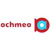 achmea bedrijfsuitje amsterdam - Referenties -