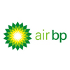 air bp amsterdam uitje bedrijf - Referenties -