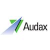audax bedrijfsuitje amsterdam - Referenties -