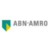 bedrijfsuitje abn amro amsterdam - Referenties -