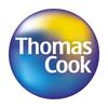 bedrijfsuitje thomas cook amsterdam - Referenties -