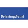 belastingdienst bedrijfsuitje amsterdam - Referenties -