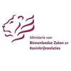 binnenlandse zaken bedrijfsuitje amsterdam - Referenties -