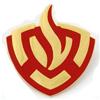 brandweer bedrijfsuitje amsterdam personeelsuitje - Referenties -
