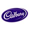 cadburry bedrijfsuitje amsterdam - Referenties -