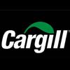 cargill bedrijfsuitje amsterdam - Referenties -