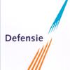 defensie bedrijfsuitje amsterdam - Referenties -