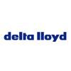 delta lloyd bedrijfsuitje - Referenties -