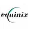 equinix bedrijfsuitje amsterdam - Referenties -