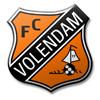 fc volendam - Referenties -