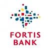 fortis bedrijfsuitje amsterdam - Referenties -