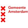 gemeente amsterdam bedrijfsuitje bedrijfsfeest - Referenties -
