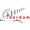 Bedrijfsuitje Amsterdam