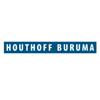houthoff buruma bedrijfsuitje amsterdam - Referenties -