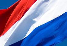 Hou van Holland Diner Amsterdam