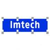 imtech bedrijfsuitje amsterdam - Referenties -