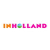 inholland bedrijfsuitje amsterdam - Referenties -
