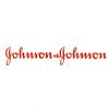 johnson johnson bedrijfsuitje amsterdam - Referenties -