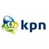 kpn bedrijfsuitje amsterdam - Referenties -