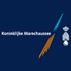 marechaussee bedrijfsuitje amsterdam - Referenties -