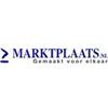 marktplaats bedrijfsuitje - Referenties -