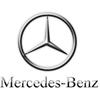 mercedesbenz bedrijfsuitje amsterdam copy - Referenties -