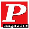 p magazine belgie bedrijfsuitje amsterdam - Referenties -