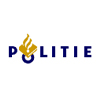 politie bedrijfsuitje amsterdam - Referenties -