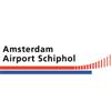schiphol bedrijfsuitje amsterdam - Referenties -