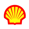 shell bedrijfsuitje amsterdam - Referenties -
