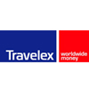 travelex bedrijfsuitje amsterdam - Referenties -