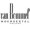 vanbommel bedrijfsuitje amsterdam - Referenties -