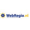 webregio - Referenties -