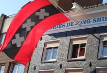 amsterdam rondleiding op maat - Personeelsuitje Amsterdam -