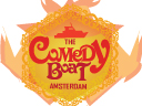 Comedy Boot Amsterdam