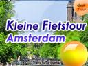 Bike Tour Amsterdam
