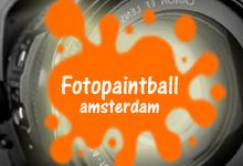 Activiteit - Spelprogramma Amsterdam