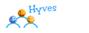 Voeg ons toe als vriend op Hyves!