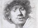 Rembrandt Tour Amsterdam
