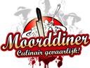 Murder Diner Amsterdam