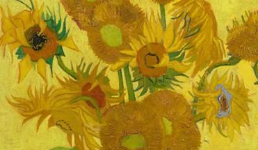 Van Gogh Museum Tickets, tickets-met-korting-amsterdam