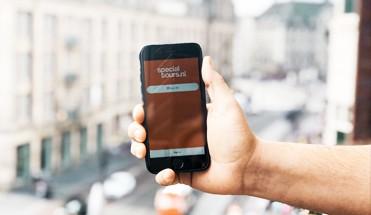 Crazy 88 App Game, speurtocht-amsterdam-puzzeltocht-amsterdam, interactieve-app-games