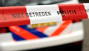 crime tour amsterdam - Crime Tour Amsterdam - Ontdek de krochten van Amsterdam tijdens onze crime tour! Tijdens deze tour horen jullie oude en actuele informatie over het wel en wee van de Amsterdamse crimescene.