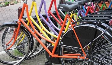 grote fietstour amsterdam - Fietstocht Amsterdam -