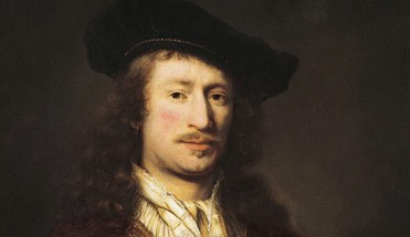Rembrandt Huis Museum