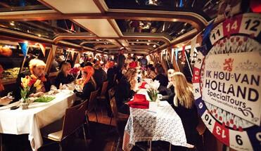 ik hou van holland borrelboot holland - Bekijk ons Rondvaart Amsterdam aanbod -