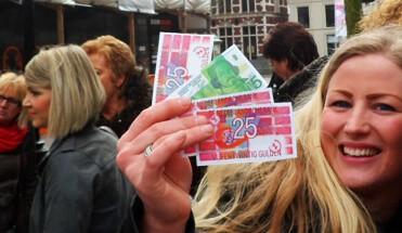ik hou van holland dagarrangement - Dagarrangement Amsterdam -