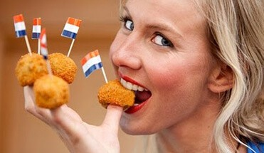 ik hou van holland stadsspel - Ik Hou van Holland Stadsspel - speurtocht-amsterdam-puzzeltocht-amsterdam