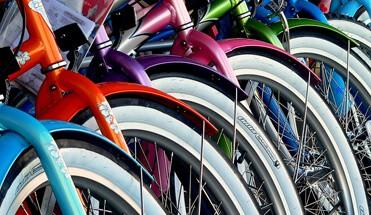 kleine fietstour amsterdam - Kleine Fietstocht Amsterdam - fietstochten